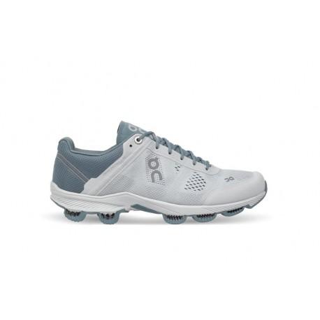 Offerte scarpe running veloci gara - Acquista online su Sportland 00fa6a4bd27