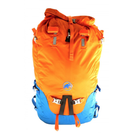 Mammut Zaino Trion Light 28 Sunrise-Dark Cyan