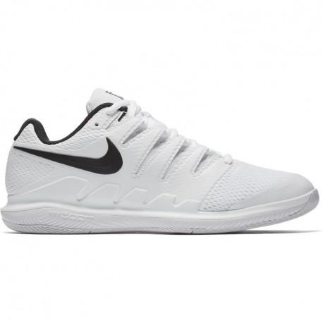 Nike Air Zoom Vapor Bianco/Blu