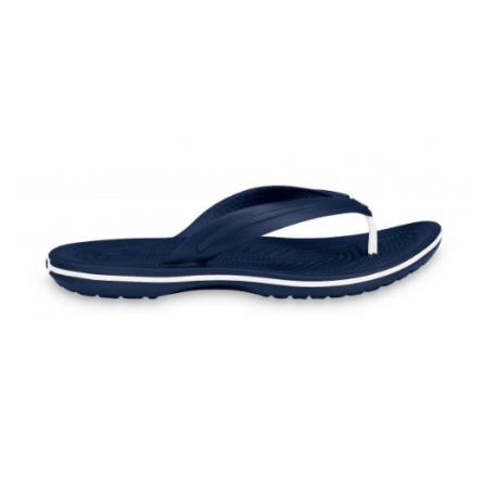 Crocs Infradito Crocband Blu