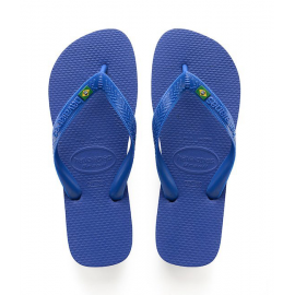 Havaianas Havaianas Brasil  Blu
