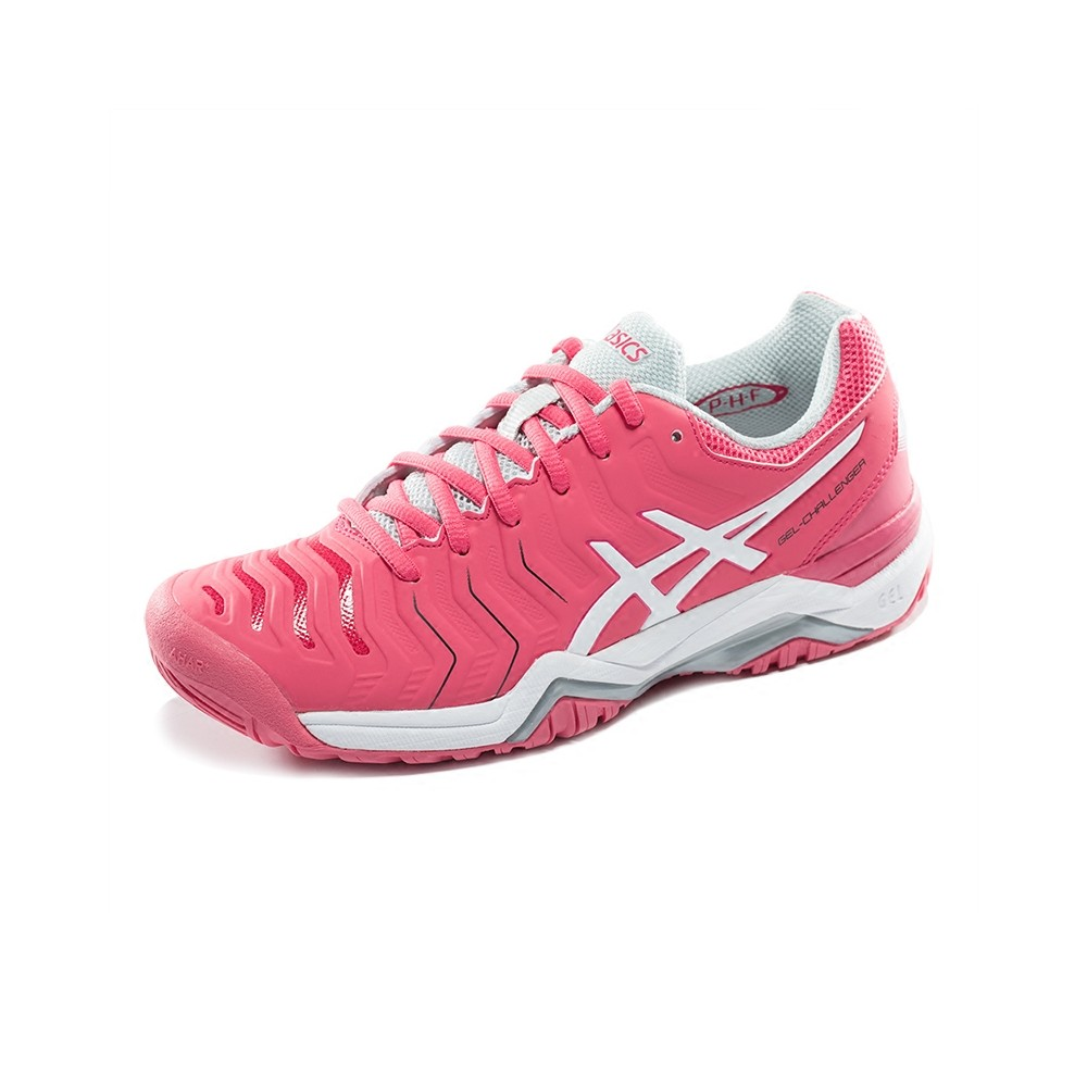 asics challenger 11 clay donna