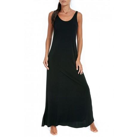 3642172ff9a21 Abbigliamento mare - Acquista online su Sportland
