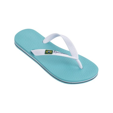 Ipanema Brasil Junior Kid Blu
