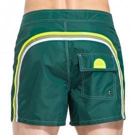 Sundek Boxer  Verde