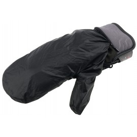 Camp Guanto Geko Light Raincover