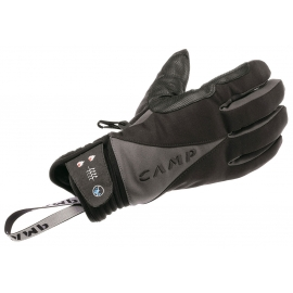 Camp Guanto G Tech Dry Black