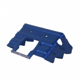 Dynafit Rampante 90mm Blu