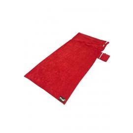 Effek Telo Mare C/Sacca  Rosso
