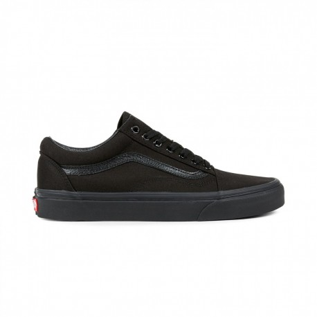 Vans UA Old Skool Nero