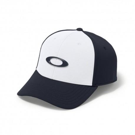 Oakley Cappello Tincan  Blu
