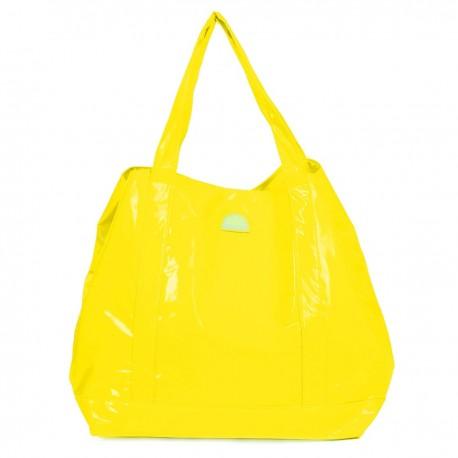 Sundek Bag Donna Yellow