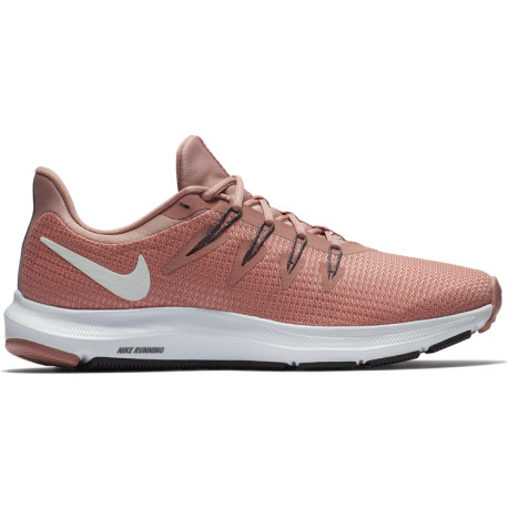 Nike Swift Turbo  Rosa/Bianco Donna