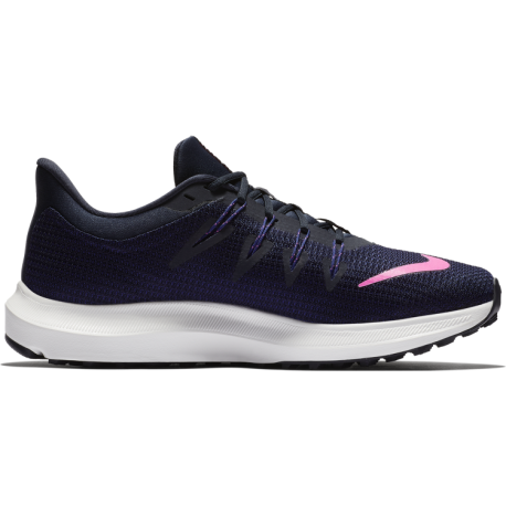 Nike Swift Turbo  Blu/Rosa Donna