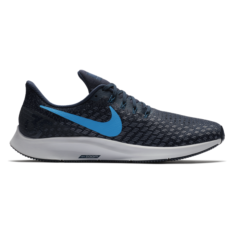 buy popular 4a305 3426b ... where can i buy nike air zoom pegasus 35 blu grigio fc8a7 8ccde