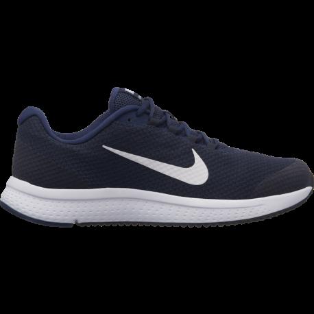 Nike Runallday  Navy/Nero