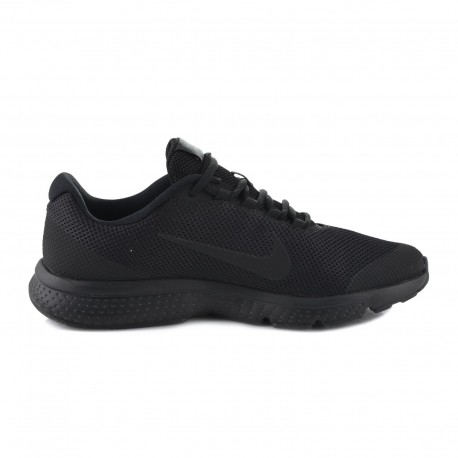 Nike Runallday  Nero/Nero