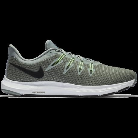 Nike Swift Turbo  Verde/Bianco