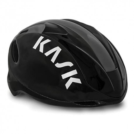 Kask Casco Infinity Black