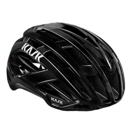 Kask Casco Valegro Black