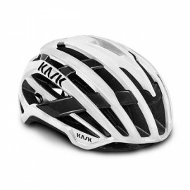 Kask Casco Valegro White