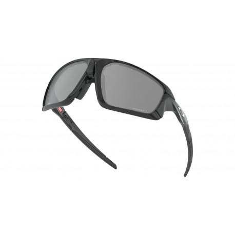 Oakley Occhiale Field Jacket Pol Blk/Prizm Blk Pol