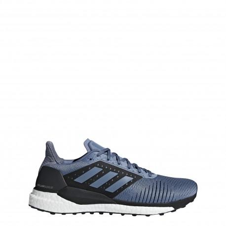 Adidas Solar Glide St  Rawste/Rawste/Hiraqu