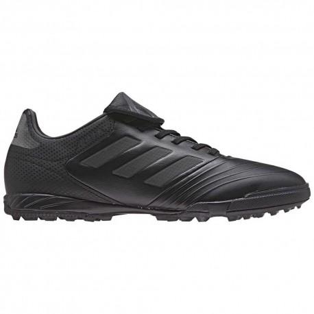 Adidas  Copa Tango 18.3 Tf Nero/Nero