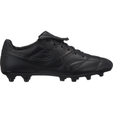 Nike  The Nike Premier II Fg Nero