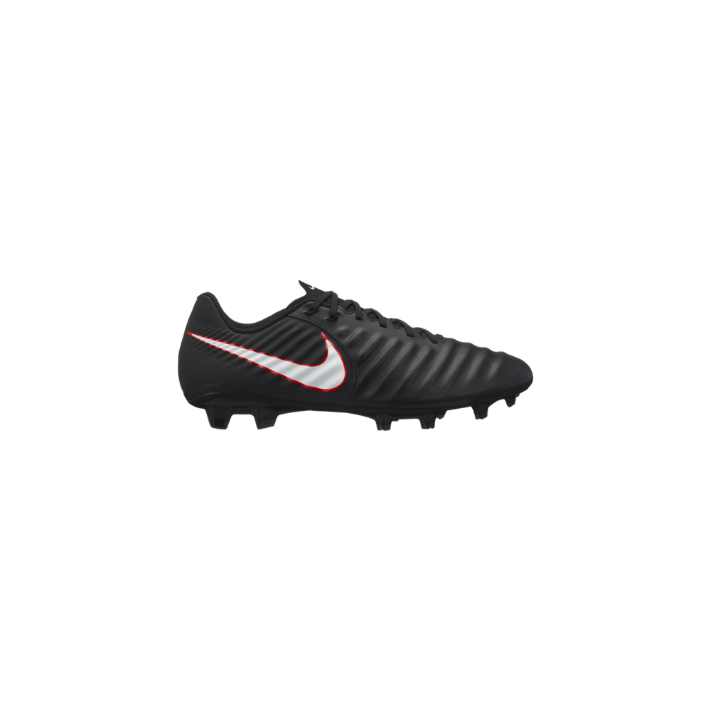 big sale d7753 b719f Nike Legend 7 Academy Mg Nero/Silver