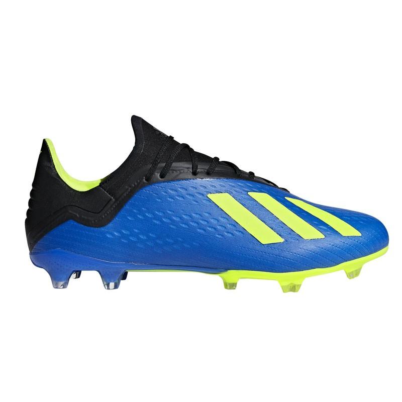 X Adidas Acquista Blugiallo Fg 18 Su Da9334 Sportland 2 Online awdw4qf
