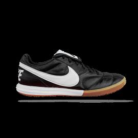 Nike  The Nike Premier Ii Ic Nero/Bianco