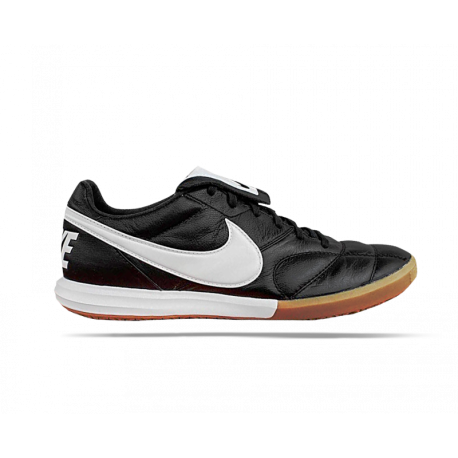 Nike  The Nike Premier Ii Ic Nero/Bianco