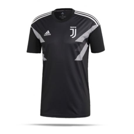 Maglia Juventus Acquista