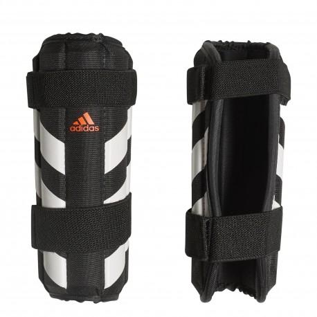 Adidas Parastinchi S/Cav Evertomic Nero/Bianco