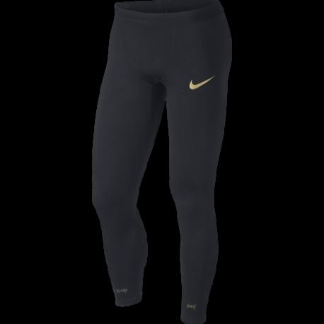 Nike Tight Run Tech Gx  Black/Anthracite