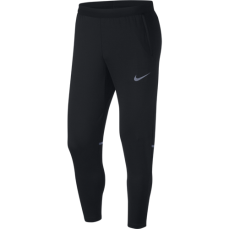 Nike Tight Run Phnm 2  Black