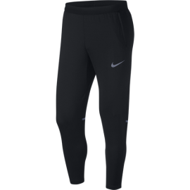 Nike Tight Run Phnm 2  Black