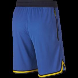 Nike Short Dna  Blu/Giallo