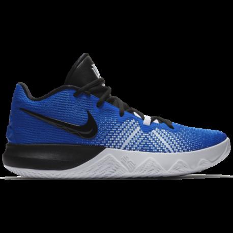 Nike Scarpa Kyrie Flytrap  Bianco/Blu