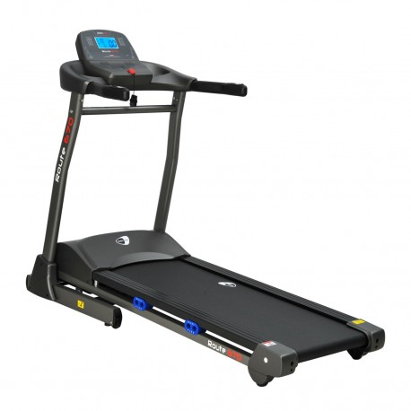 Get Fit Tappeto Route 670
