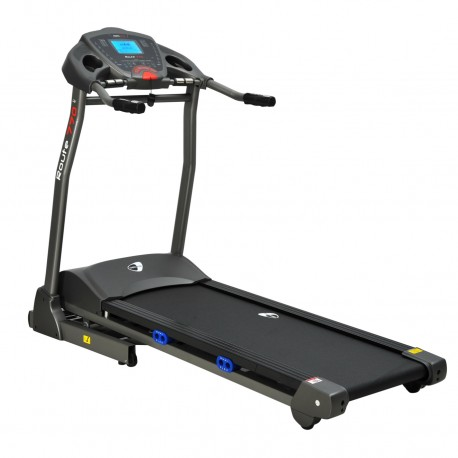 Get Fit Tappeto Route 770 20km/h 3Hp