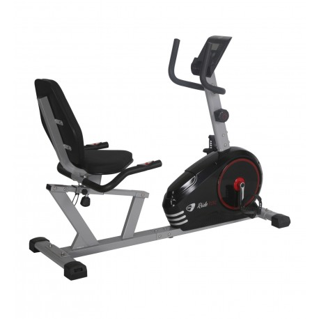 Get Fit Tappeto Ride R282