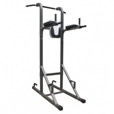 Get Fit Panca Force Power Tow Box2