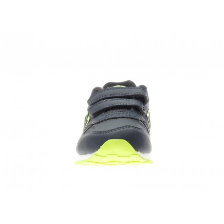 Blu – New Balance Fresh Foam Zante v4 PS Junior scarpe da corsa Uomo Corsa Blu