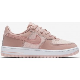 Nike  Junior Force 1 Lv8 Ps  Rosa