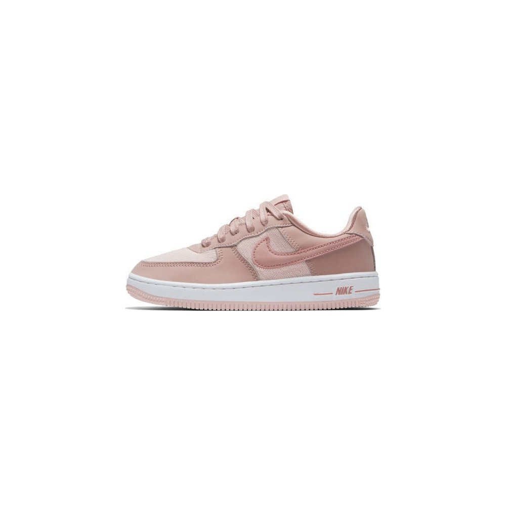 Nike Junior Force 1 Lv8 Ps Rosa AH7529 603 Acquista online