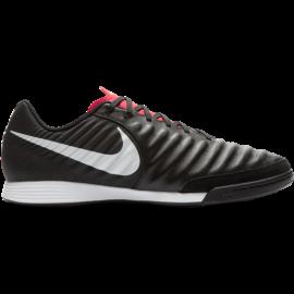 Nike  Legend X 7 Academy Ic Nero/Silver
