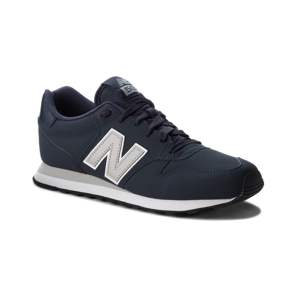 scarpe new balance uomo sneaker