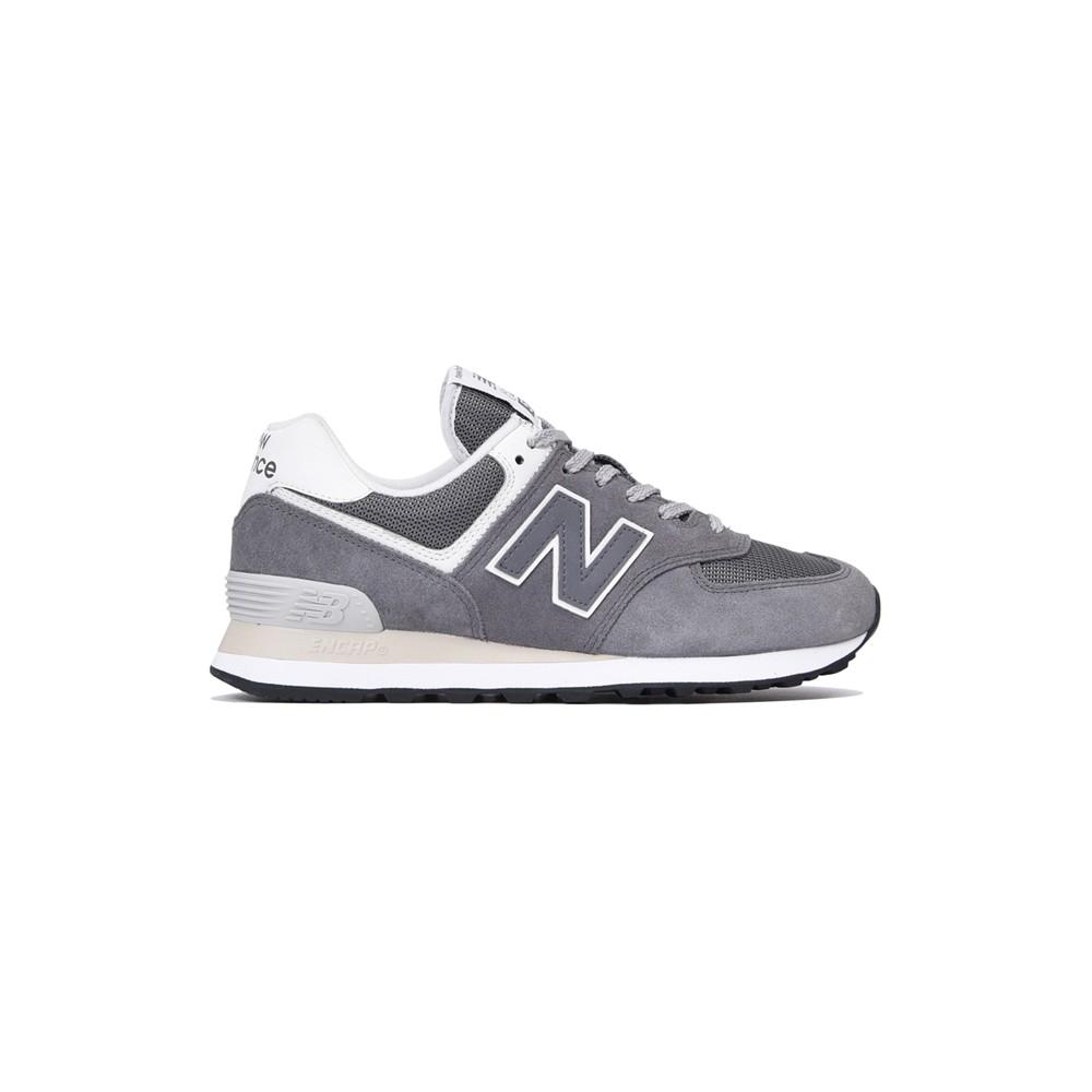 574 new balance donna grigio